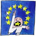 Europäische Bürgerinitiative - kurz gefasst